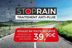 Anti Pluie Pare Brise : les activit s de l 39 enseigne rapid pare brise ~ Farleysfitness.com Idées de Décoration