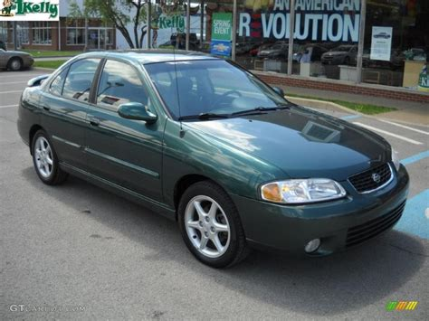 Nissan Sentra Generations by Nissan Dealers Upcomingcarshq