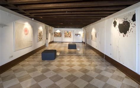 7 of the best contemporary galleries in venice wanderarti
