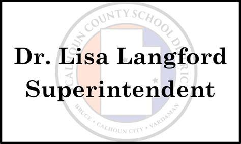 mississippi department education teacher vacancies image