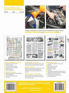 Wiring Diagrams Yamaha Vega R Yamaha Wiring Code Wiring