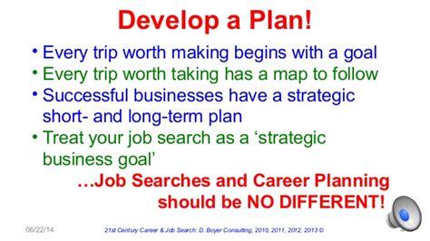 business plan writer resume waspe