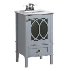 wayfair furniture bathroom vanities single vanities you ll wayfair wayfair bathroom