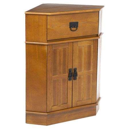Wayfair Corner Media Cabinet by 17 Best Images About Seating And Storage On