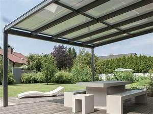 169 besten terrassen dach pergola bilder auf pinterest for Dach für pergola