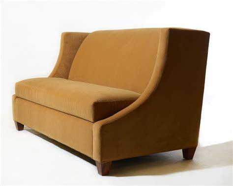 Custom Sleeper Sofa by Designer Sleeper Sofa Designer Sleeper Sofa Diwanfurniture