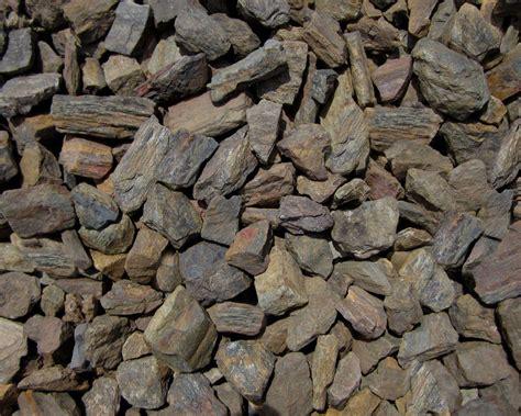 Az Rock Express Screened Landscape Rock Images Prices