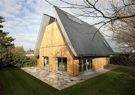 woodbridge home designs visionary family home a work of suffolk and essex