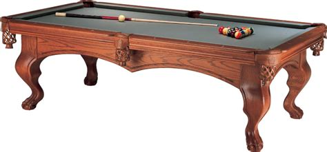 who buys pool tables near me signature harvard american pool table light walnut with
