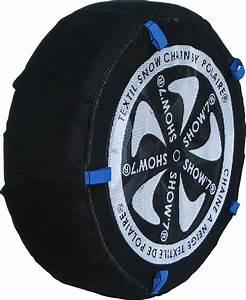 Chaussettes À Neige : chaussette neige textile show 7 pas ch re chainesbox ~ Carolinahurricanesstore.com Idées de Décoration