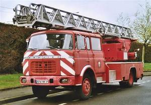 Cote Vehicule Ancien : v hicule de pompier ancien page 228 auto titre ~ Gottalentnigeria.com Avis de Voitures