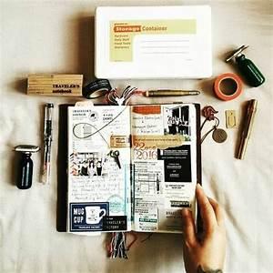 Carnet De Voyage Original : comment faire un carnet de voyage id es inspirantes en 60 photos ~ Preciouscoupons.com Idées de Décoration