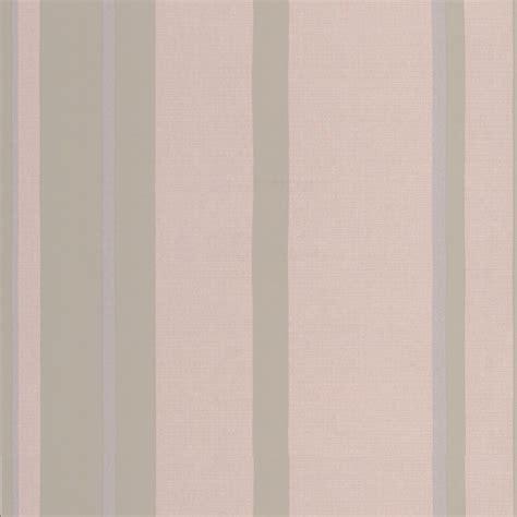 graham brown rayure hoppen papier peint beige home