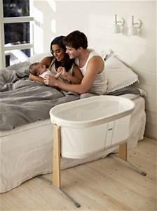 Baby Wiege Bett : neue baby wiege harmony von babybj rn kommt ~ Michelbontemps.com Haus und Dekorationen