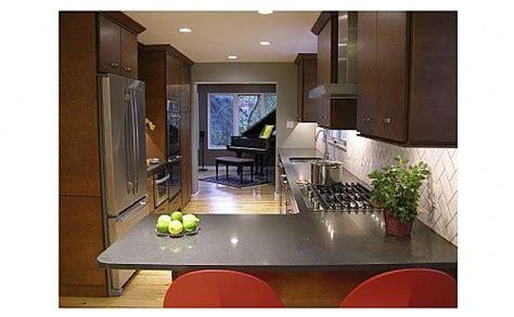 kitchen renovation   pittsburgh pa area