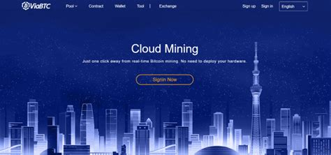 cloud mining roi viabtc review analysis roi profitabiltiy allcloudminers