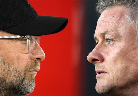 Manchester United v Liverpool highlights FA Cup fourth round