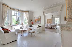 white home interiors swedish interior designs the interior decorating rooms
