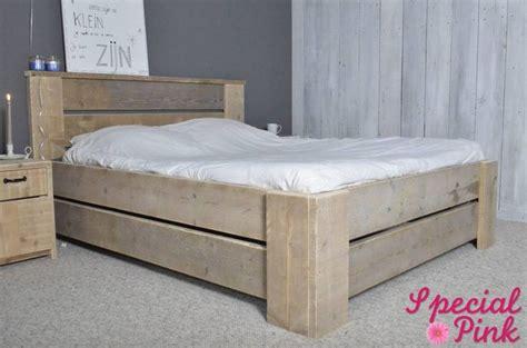 Tweepersoonsbed Beter Bed by Meer Dan 1000 Idee 235 N Tweepersoonsbedden Op