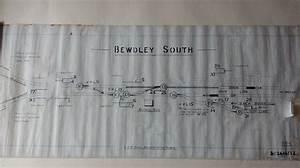 Bewdley South Signal Box
