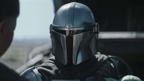 The Mandalorian season 2 teaser hints at return of Star ...