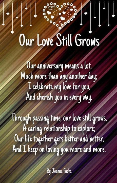 happy anniversary sayang   month pin ide hadiah kutipan inspiratif  kutipan
