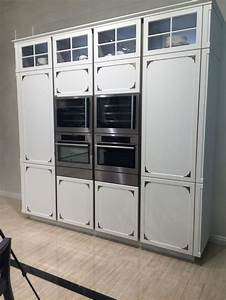 Glass kitchen cabinet doors and the styles that they work for What kind of paint to use on kitchen cabinets for transparent sticker