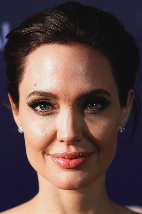 Angelina Jolie | NewDVDReleaseDates.com