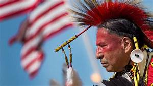 Seattle to recognize Indigenous Peoples' day on Columbus ...