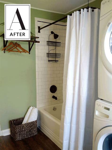 bathroom remodel  tub reglazing