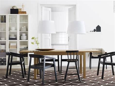 Mobili Tavoli E Sedie by Tavoli E Sedie Ikea Tavoli