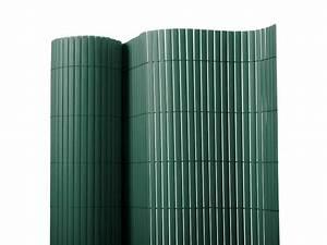 Sichtschutzzaun Kunststoff Grün : sichtschutz grun pvc die neueste innovation der innenarchitektur und m bel ~ Whattoseeinmadrid.com Haus und Dekorationen
