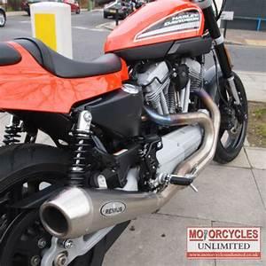 Harley Davidson Slip On Exhaust Diagram : 2009 harley davidson xr 1200 for sale motorcycles unlimited ~ A.2002-acura-tl-radio.info Haus und Dekorationen