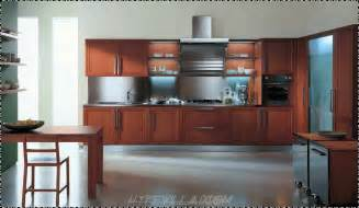 kitchen cabinet interiors most beautiful kitchens 2012 viewing gallery