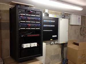 23 best Home Network images on Pinterest