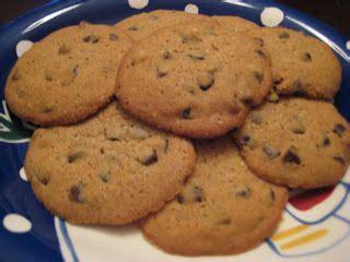 So, here's paula deen's not yo' mama's banana pudding recipe! Cookin' Lean Like Paula Deen: Paula Deen's Lean: Chocolate ...