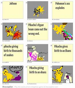 Pokemon Giving Birth Images | Pokemon Images