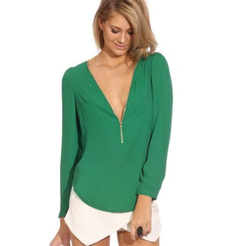 cheap blouses 2015 blusas blouse shirts china cheap clothes