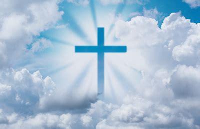 contoh doa kristen  lulus ujian sekolah mastimoncom