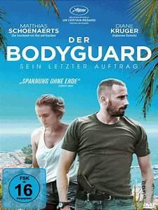 Bodyguard Matratze Wo Kaufen : der bodyguard sein letzter auftrag dvd online kaufen ~ Watch28wear.com Haus und Dekorationen