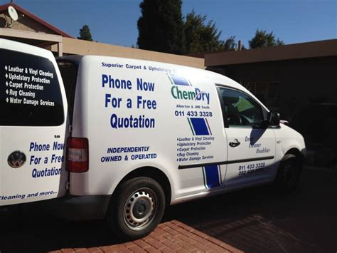 Chem-dry Johannesburg South Carpet Cleaners Call 080 243 6379 Russell Carpet Cleaning Redding Ca Magic Steam Marion Il What Gets Dog Smell Out Of Furniture Northern Va Yelp Stain Removal From Repair Burned Hole Mansfield