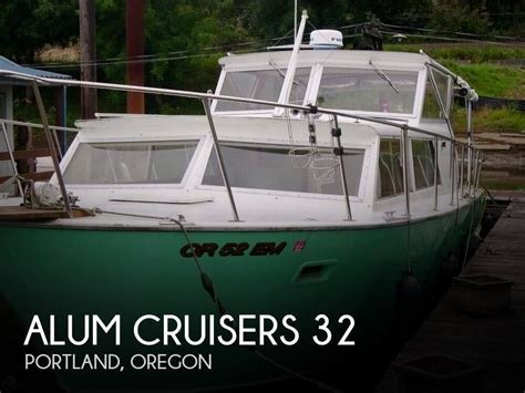 Used Aluminum Boats For Sale By Owner by Cruiser Yachts Boats For Sale Used Cruiser Yachts Boats