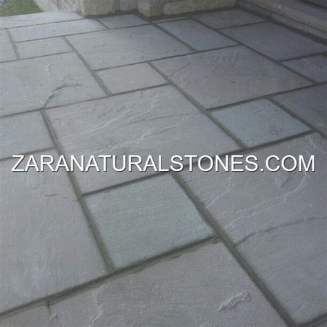 Grey Patio Stone Pavers Toronto Vaughan Kleinburg Maple. Patio Homes For Sale Victor Ny. Patio Furniture Clearance Wicker. Exterior Patio Tables. Discount Patio Furniture Edmonton. Cheap Patio Furniture Sets Under 200. Patio Awnings For Sale. Cheap Patio Furniture Miami. Aluminum Patio Covers San Antonio