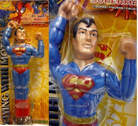 cazzi volanti nel favoloso cinesissimo mondo dei giocattoli di