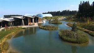 Piscine Center Avis : avis piscine center castorama piscine piscine de jardin pas cher idea mc castorama piscine ~ Voncanada.com Idées de Décoration