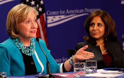 Biden's OMB pick Neera Tanden once outed a sexual ...