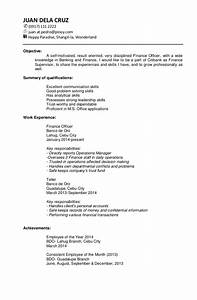 target resume examples resume ideas With free targeted resume template