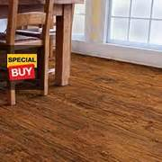 home depot flooring specials discount flooring carpet laminate flooring the home