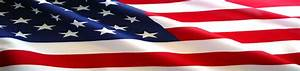 Schools, Hospitals & Government American Flag Sales in MA ...