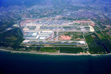 plan barcelona el prat airport